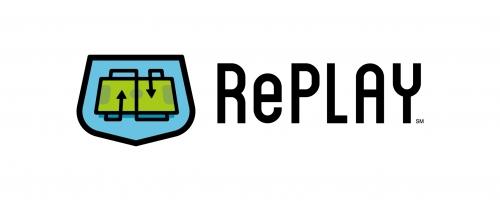 Deze afbeelding heeft een leeg alt-attribuut; de bestandsnaam is RePLAY-LEGO-LEAGUE-logo-2020-beleef-je-beroep-1-1.jpg